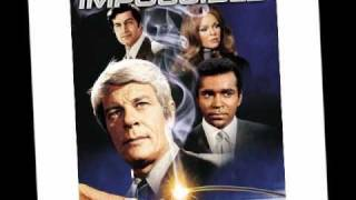Download Mission Impossible TV Series Plot Music - Lalo Schifrin Video