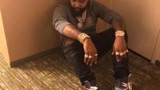 "Download Money Man ""Milwaukee"" Video"
