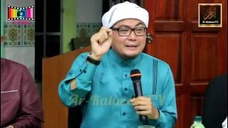 Download Ustaz Jafri Abu Bakar - Jangan Lupa Solat Tahajjud Video