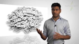 Download OECD Principles Video