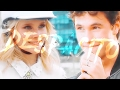 Download Simon x Ambar (Simbar) - Despacito // Soy Luna Video
