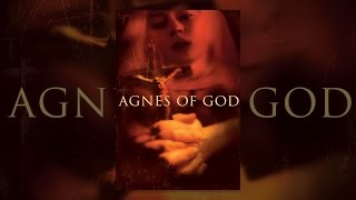 Download Agnes Of God Video