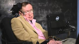 Download Stephen Hawking Interview: Last Week Tonight with John Oliver (HBO) Video