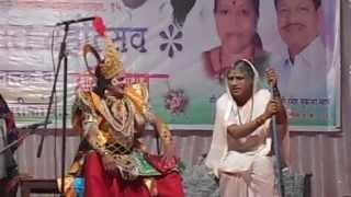 Download malvani dashavtar part 2 Video