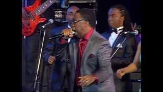 Download Jabu Hlongwane - Uvalo Lwam Lwaphela Video