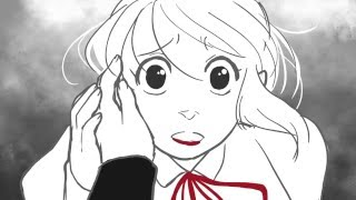 Download The Rendezvous Storyboard Animatic Video