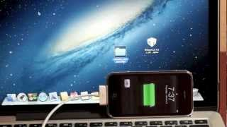Download How to: Activate iPhone without SIM CARD! HACKTIVATE! STEP BY STEP! ANY VERSION! HD! Video