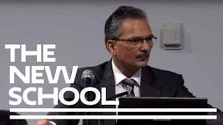 Download What is the Relevance of Marxism in the 21st Century? | The New School Video