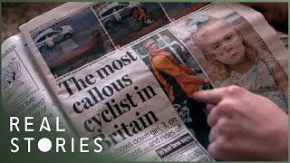 Download CCTV: Neighbourhood Watching (Crime Documentary) - Real Stories Video