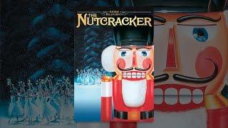 Download George Balanchine's Nutcracker (1993) Video