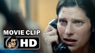 Download SHOT CALLER Movie Clip - Get You Out of There (2017) Nikolaj Coster-Waldau Lake Bell Drama HD Video
