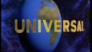 Download universal pictures 1990's Video