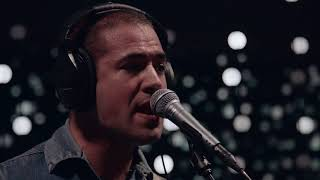 Download White Reaper - Eagle Beach (Live on KEXP) Video