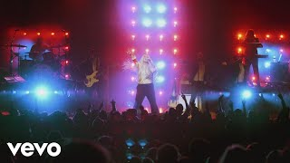 Download Kesha - We R Who We R (Live from Honda Stage at Hollywood Palladium) Video