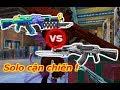 Download ″ AK47 Craft vs AK47 VIP ″ Thử thách đua cận chiến Zombie =)) ″ Truy Kích VN ″ Video
