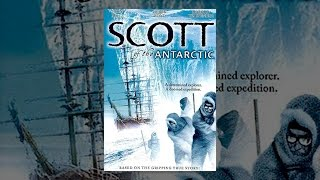 Download Scott of the Antarctic Video