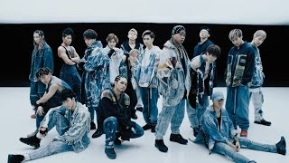 Download THE RAMPAGE from EXILE TRIBE / Debut Single「Lightning (Music Video) 」 Video
