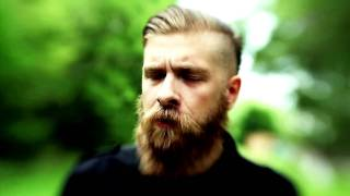Download Woods Of Ypres ″I Was Buried In Mount Pleasant Cemetery″ Video