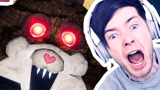 Download MAMA YOU SCARY!!! (Tattletail Ending) Video
