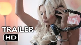 Download After Porn Ends 2 Official Trailer #1 (2017) Porn Documentary Movie HD Video