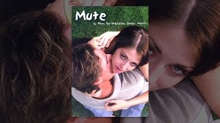 Download Mute Video