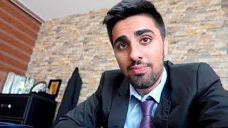 Download Goodbye Youtube, Hello Real Job !!! Video