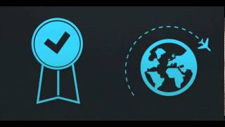Download Explaining Educational Background on Your Resume Video
