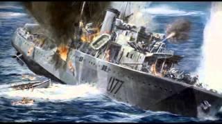 Download HMAS Yarra's Last Stand Video