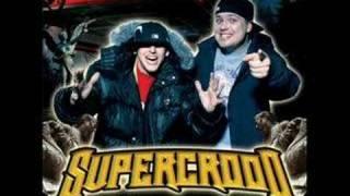 Download Supercrooo (Dixxx) - Benchpress 2006 Video