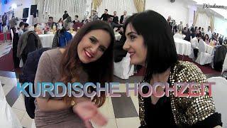 Download VLOG# KURDISCHE HOCHZEIT 🎊 KURDISH WEDDING| Wuhan Video