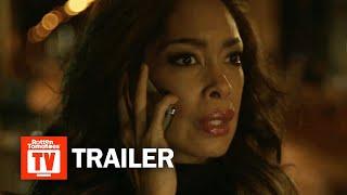 Download Pearson S01E10 Season Finale Trailer | 'The Fixer' | Rotten Tomatoes TV Video
