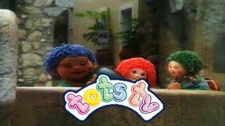 Download Tots TV: Melon Chase (1994) Video