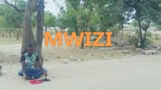 Download Ona kilichomtokea mwizi huyu daah!! Video