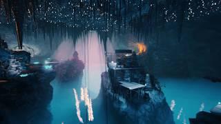 Download Black Mesa: Xen Trailer Video