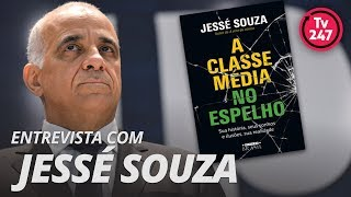 Download Entrevista com Jessé Souza (16.11.18) Video