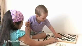 Download Agresivno ponašanje kod djece Video