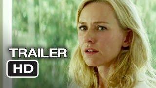 Download Two Mothers International Trailer #1 (2013) - Naomi Watts Movie HD Video