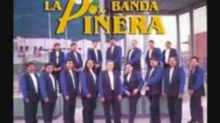 Download di amame mas banda la piñera.wmv Video
