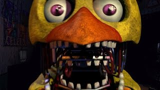 Download Another Top 10 Scary Video Games Video