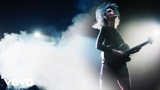 Download St. Vincent - Birth In Reverse Video