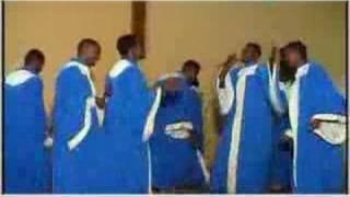 Download Baacha Bayanna Video
