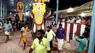 Download ഒരു അടിപൊളി lookill chirakkal kalidasan Video