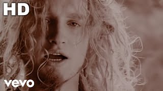 Download Alice In Chains - Man in the Box Video