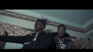 Download Yungeen Ace & JayDaYoungan - ″Opps″ Video