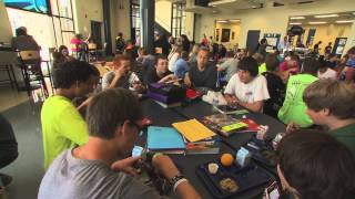 Download USDA Healthy School Meals Standards Are Proving Popular Video