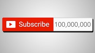 Download 100 million subscribers. (YIAY #234) Video