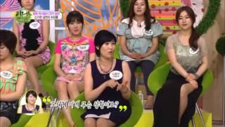Download 탈북미녀들의 잊지 못할 남한 화장품 적응기! 채널A 이만갑 79회 Video