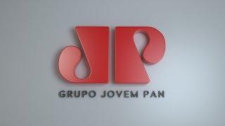Download Ao Vivo : Rádio Jovem Pan Video
