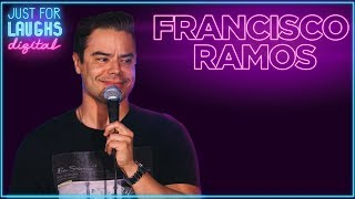 Download Francisco Ramos - Twitter Ruined Everything Video
