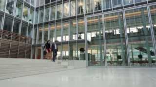 Download DEG Unternehmensfilm - DE Video